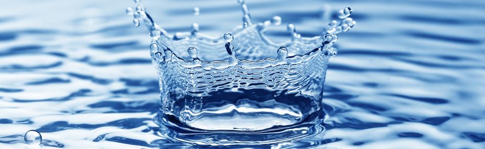 Energia y Agua